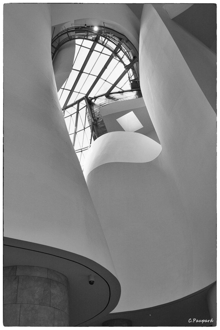 Musee Guggenheim