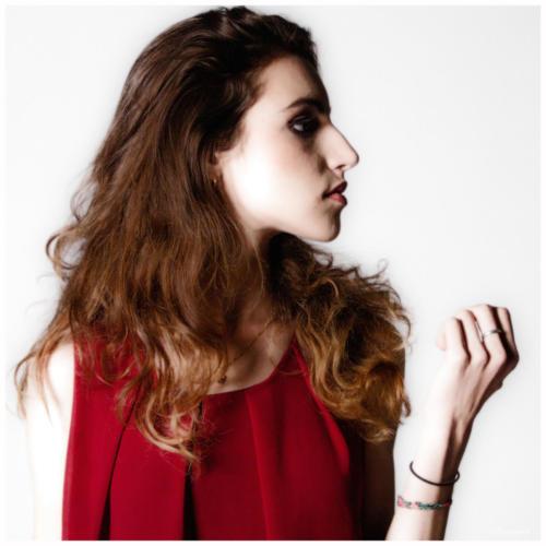2016-05-Adele-014B