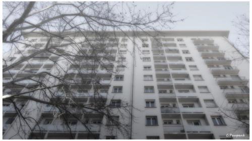 Immeuble-Lascrosses-1307 (1)