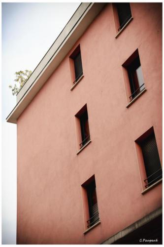 Immeuble-Montaudran-8086