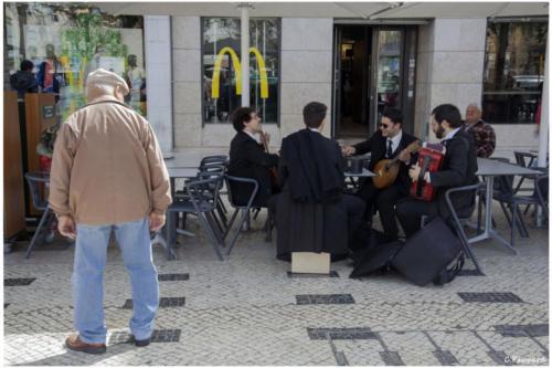 2018-04-Lisbonne-328