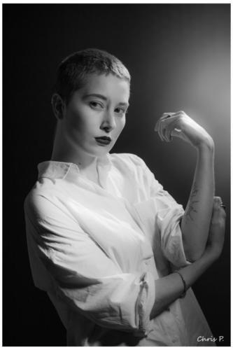 2018-11-22-Style Harcourt-Mia-ChrisP-001