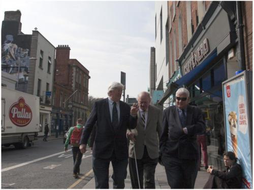 Irlande-Dublin-0118