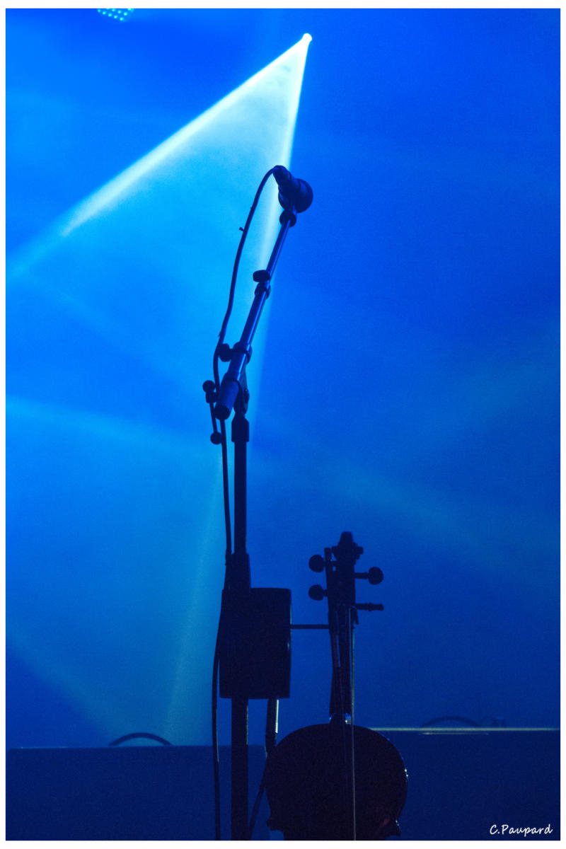 2012-07-CahorsBluesFestival-Pat McManus-001